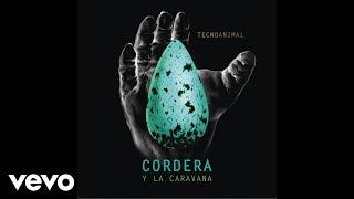 Gustavo Cordera - Mi Tano Amor