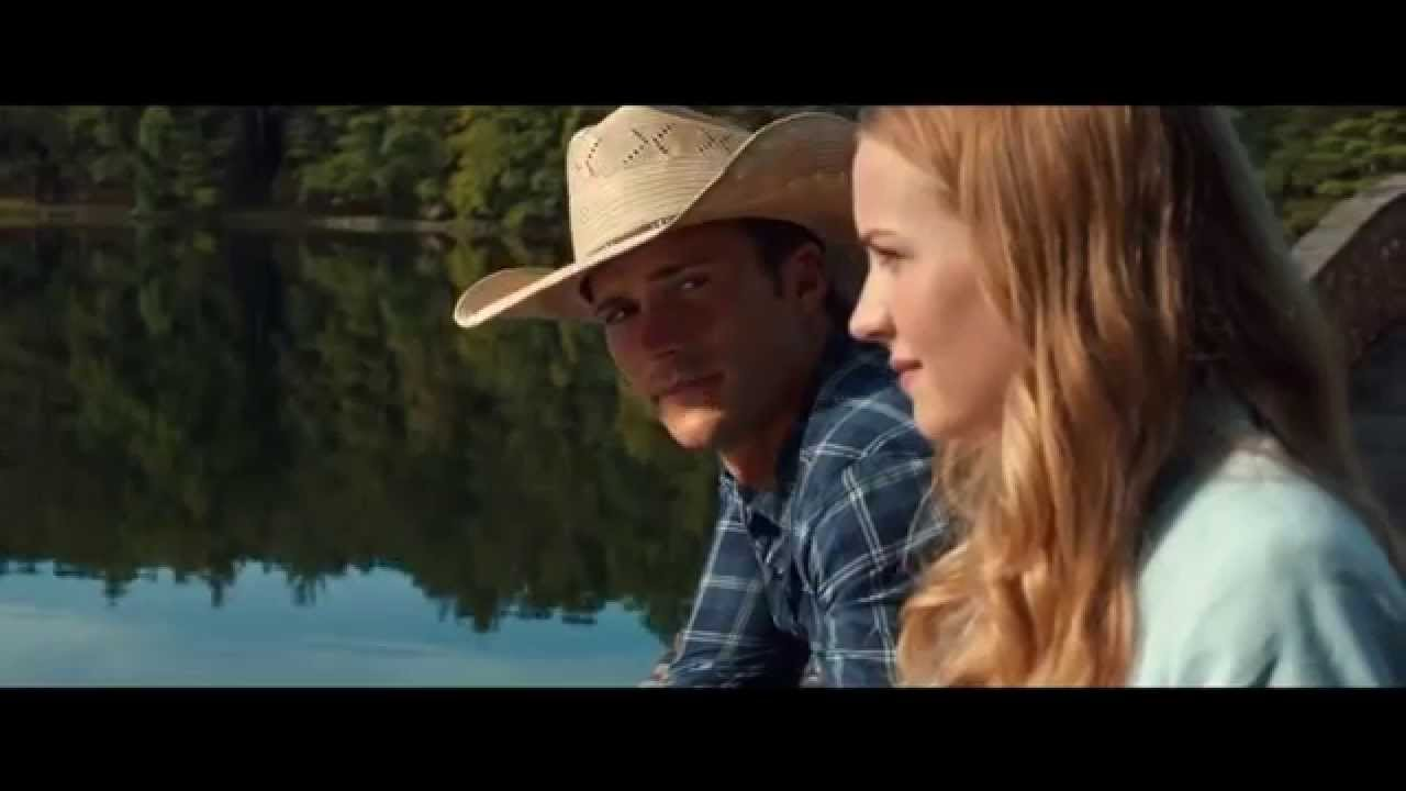the longest ride part 1 full movie watch the glades season 4