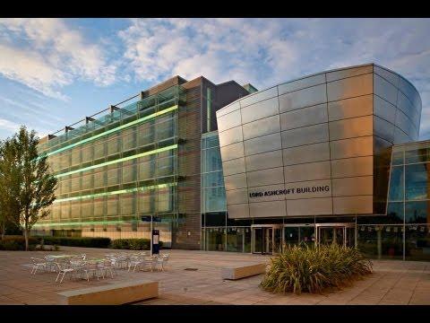 Anglia Ruskin University-Chelmsford 2013-Accademia Britannica