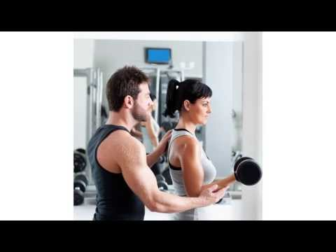 Pembroke Pines, Florida, FL  Personal Trainer | Personal Training | Weight Loss | Core | Best