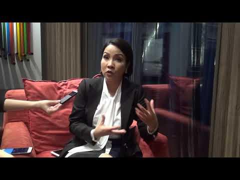 """Mỹ Linh nói về album """"Chat với Mozart 2"""""""