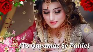 Status💕 video ,,💕 for,,💕 whatsapp💕 by Ahmed a-k official💕