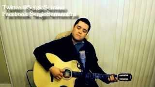 Hermosa Experiencia - Banda MS @SergioSerrano #cover