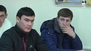 Рабочие специальности более всего востребованы на рынке труда Карачаево-Черкесии