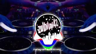 [1.37 MB] DJ ANGKAT TANGAN DI ATAS