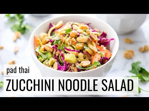 pad-thai-zucchini-noodle-salad- -vegan-gluten-free