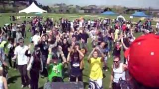 Jason Blakemore @ Fresh Days '08.mp4