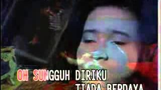 Top Hits -  Air Mata Pengantin