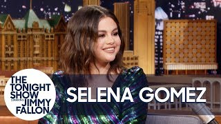 selena-gomez-confirms-and-drops-hints-about-her-finished-album