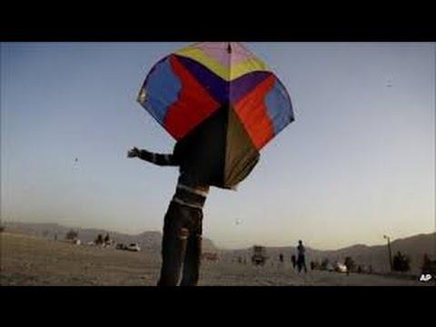 Afghan Kite Youtube