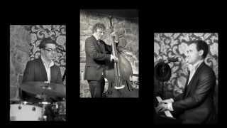 Video Take 3 Jazz Vocal Trio Promo download MP3, 3GP, MP4, WEBM, AVI, FLV Agustus 2018