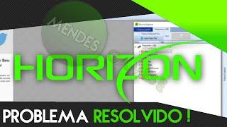 Como Formatar O Pen Drive Para O Horizon Diamond Reconhecer (Xbox360)
