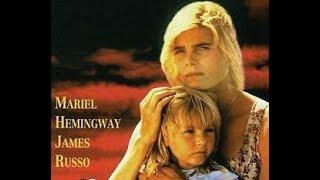 Отчаяно спасение - Историята на Кати Махоун (1993) Бг аудио