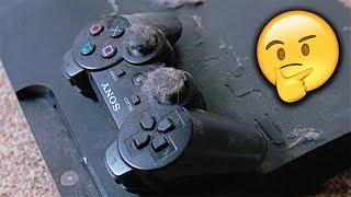Does My Playstation 3 Still Work