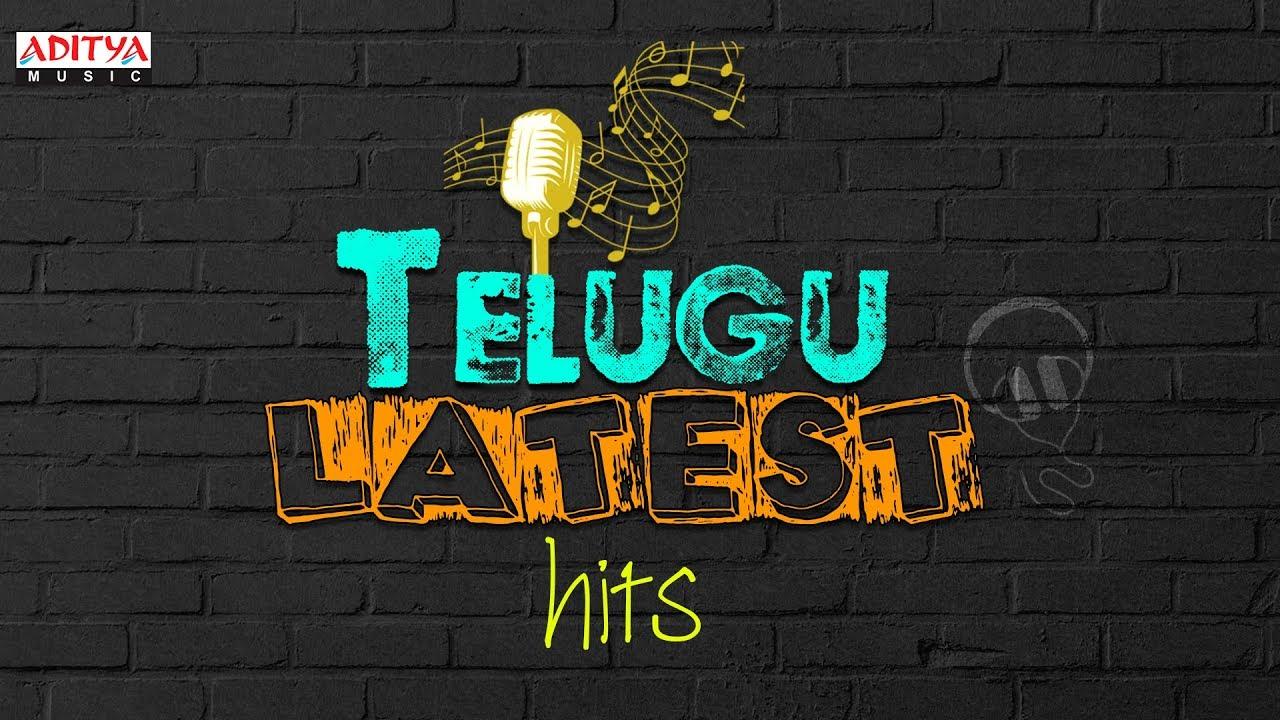 Telugu songs youtube playlist