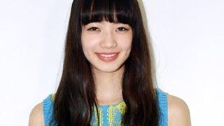 関連情報 『渇き。』小松菜奈インタビュー記事 http://www.moviecollect...