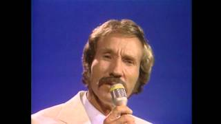 Chained To A Memory - Marty Robbins