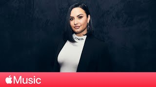 "Demi Lovato: Emotional Journey Behind ""Anyone"" 