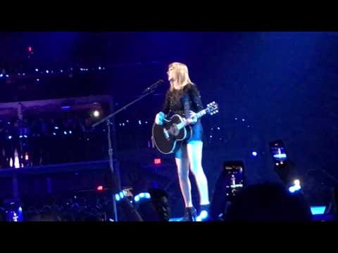 Taylor Swift - Better Man