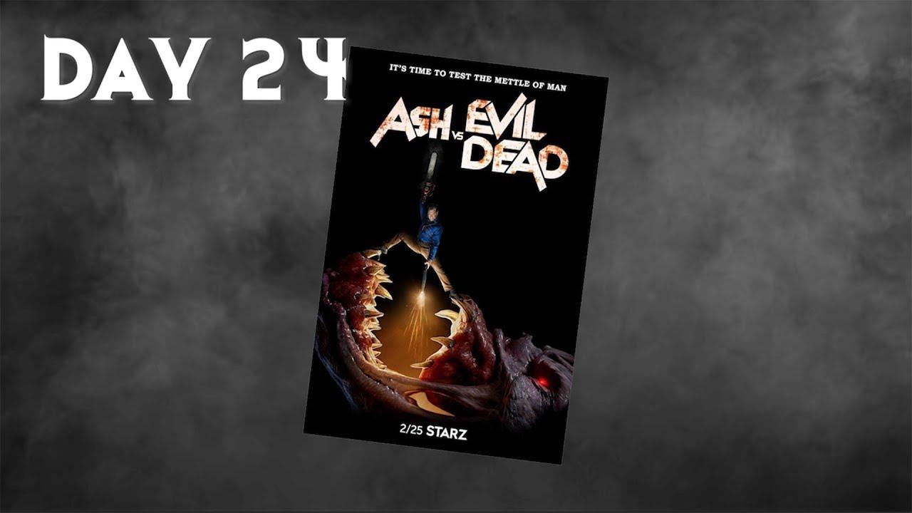 ash vs evil dead s03e01 watch online