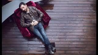 Mehmet Erdem - Kim Derdiki Seninle Bir Gün Ayrılacağız I Yeni 2018