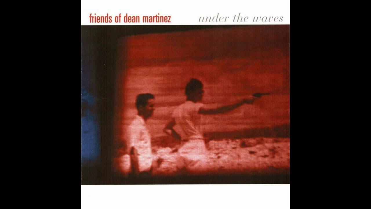 friends-of-dean-martinez-indian-summer-lightsandsounds10