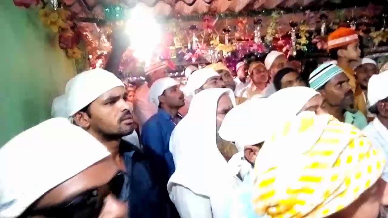 Download Sufi Faruq Hamid faroha gahmari