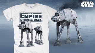 Star Wars: Klassisches