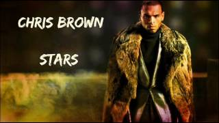 Chris Brown - Stars (New Song 2017)