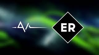 Skan &amp Rune - Emptiness feat. Elza (Evan Royalty &amp AfterInfinity Remix)