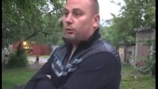 Жесть  Узбек изнасиловал котёнка при детях новости