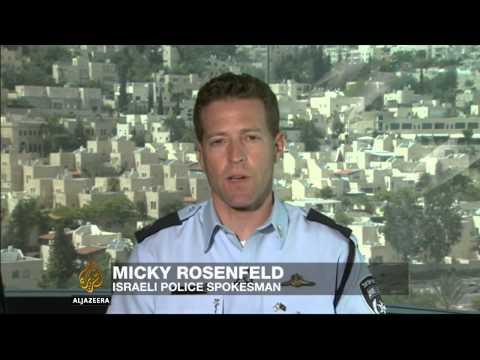 Are Black Israelis Being Discriminated?