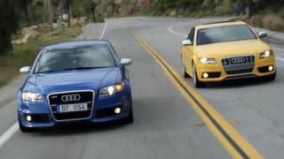 snapshot_00000003_ba235e2a 2010 Audi S4