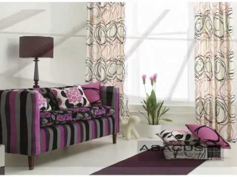 Abacus Blinds & Curtains Ad.mp4