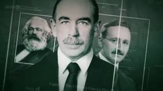 Masters Of Money | Part 1 | John Maynard Keynes