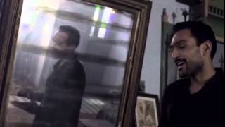 Kithay Nain Na Jori By Ali Sethi Official Video