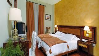 Hotel Rural Spa Don Juan de Austria - Jarandilla de la Vera - Spain