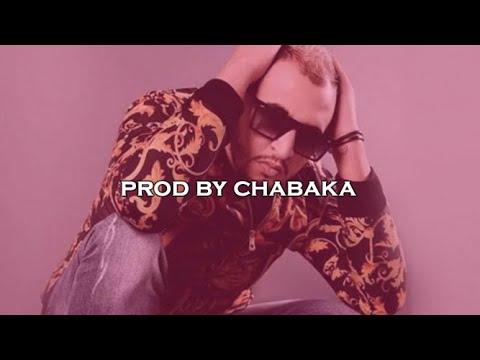 MR CRAZY 3A9LIYA MHABSA MP3 TÉLÉCHARGER