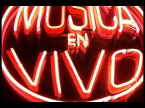 Luces de neon victor har youtube - Luces de neon ...