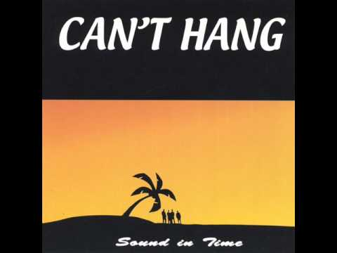 can t hang let us down