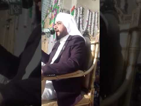 Allama Ata ul Mustafa Rizvi Sab in Sangla Hill 22-02-2018 | Shan e MUSTAFA SAW | Must Watch Latest