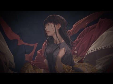 初音ミク『晴天前夜』針原 翼【 VOCALOID 新曲紹介】