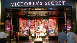 victoria-secret-private-1-1-billion-sycamore-deal