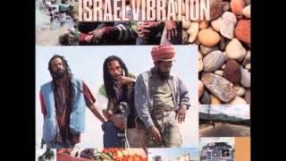 Israel Vibration - Ambush