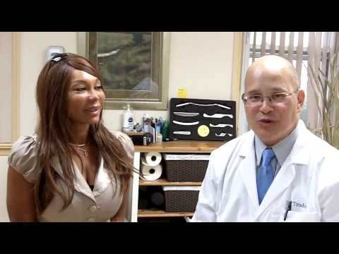 Best Chiropractor Back | Neck | Lower Back Pain | North Bergen | Union City NJ (201) 453-1555