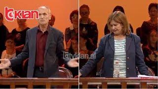 E diela shqiptare - Shihemi ne gjyq! (09 dhjetor 2018)
