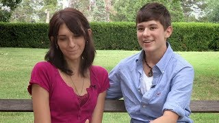 Young, Trans and Looking For Love   Full Science Documentary   Science Channel HD
