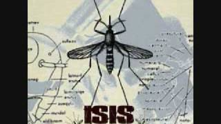 Isis - Mosquito Control EP - 2 - Life Under The Swatter
