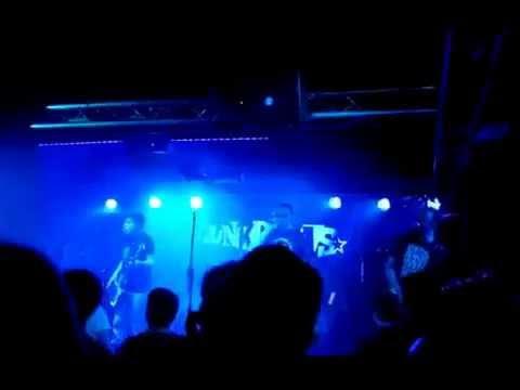 04-04- 2014 Punkreas -LIVE@Sin City 5