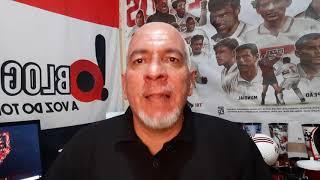 SÃO PAULO 2X2 RIVER - ANÁLISE E NOTAS